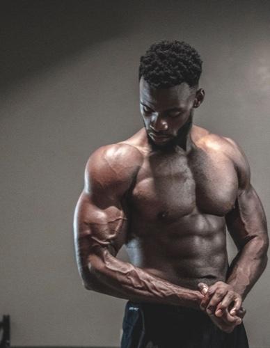 Bodyforming Fitnesskurs im Iron Palace